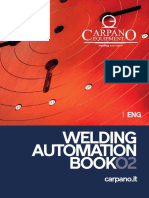 Welding Automation - Carpano Equipment Catalog 2016.pdf