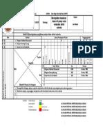 OPPM OPTP SMKTI Toolkit 4 Meningkatkan Kesedaran Diri