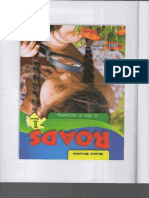 libro sara002.pdf
