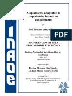 acople de impedancia .pdf