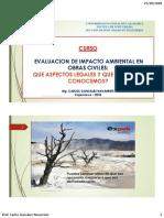 Clase_01-02_UNC-1.pdf