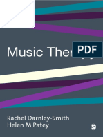 Music Therapy (Creative Therapies in Practice series) -darnley -patey.pdf