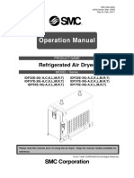 SMC Secador de Aire Operation Manual IDX-OM-J034.pdf