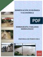 Hidrografia_Balanc_Hidrol_Puerto_Inca.pdf
