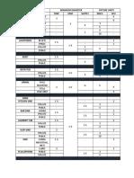 FIXTURES.pdf