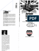 044-Aprende inglés en 7 dias - Ramon Campayo.pdf