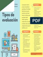 Tipología de la EVALUACIÓN.pdf