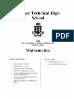 Sydney Tech 2011 2U Trials.pdf
