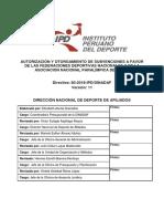 Normativa_subvenciones_IPD.pdf