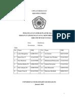 Proposal Kkn 2019 Fix (3)
