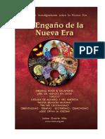 EL ENGAÑO DE LA NUEVA ERA.pdf