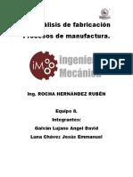1.4 Análisis de fabricación.docx