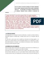 Didactica Nº2