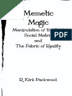 Kirk_Packwood_-_Memetic_Magic-Jaguar_Temple_Press1.pdf