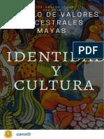 LIBRO DE IDENTIDAD Y CULTURA.docx