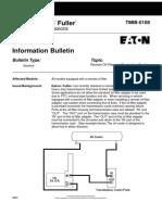 tmib0108-0301,10.pdf
