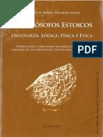 1 Boeri & Salles - Los filósofos estoicos.pdf