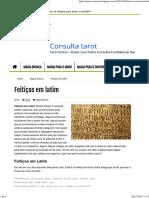 293429639-Feiticos-Em-Latim-Rituais-Amarres.pdf