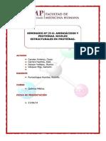 edoc.site_seminario.pdf