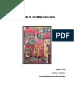 Ética-de-la-investigación-social