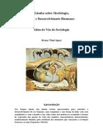 Estudos sobre Sociologia e Desenvolvimento Humano.pdf