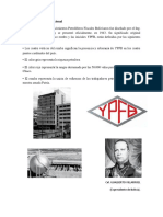 Primera imagen institucional.docx
