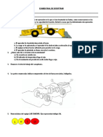 EXAMEN FINAL DE SCOOPTRAMS.pdf
