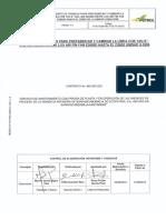 P191-P220-P&C-TUB-16-16-001 RT46929