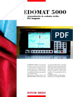 SEDOMAT_5000_ES