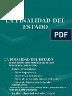 282630525-La-Finalidad-Del-Estado.pdf