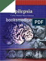 Maya-Epilepsia.pdf