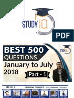 500bestJanuarytoJuly2018part1.pdf