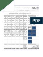 RETICULA ING. CIVIL ESP. ESTRUCTURAS.pdf