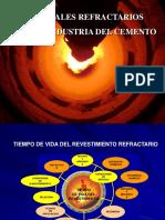 CURSO REFRACTARIO CEMENTO E.pdf