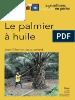 1666_PDF.pdf