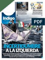 ReporteIndigo-180712.pdf