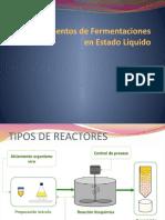fundamento tipos reactores.pptx