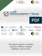 Envejecimiento y salud - plan de accion.pdf