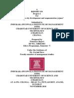 report-converted (1).pdf
