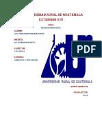 TEXTO_MERCANTIL_LUIS CORREGIDO.docx