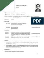 CURRICULUM ULISES.pdf