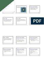 Ansiolíticos-FAR-II-2015-PDF
