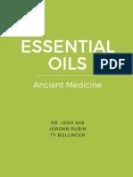 Essential_Oils_Ancient_Medicine-eBook.pdf