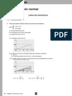 Sol_Tema14_Distribucionnormal.pdf
