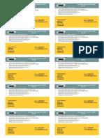 MHI BUZ CARD.pub.pdf