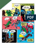 Batman 02 31