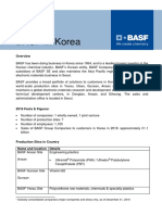 BASF-in-Korea-Backgrounder-2016.pdf