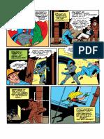 Batman 02 32