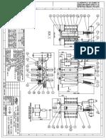 10MVA 110-11kV GA.pdf