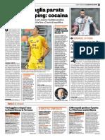La Gazzetta Dello Sport 07-03-2019 - Serie B